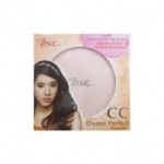 Bsc CC Crytal Perfect Powder C1