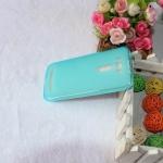 TPU Case (Asus Zenfone 2 Laser 5.0)