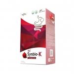 อีซี่ ซินไบโอเค / EZ' Synbio-K