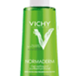 Vichy Normaderm Purifying Cleansing Gel 200ml