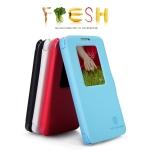 Nillkin Fresh Flip (LG G2 Mini)