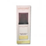 Lifeford Paris Primer Perfect Skin Finish