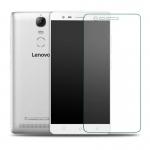 ฟิล์มกระจก 9H (Lenovo Vibe K5 Note)
