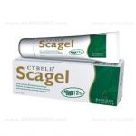 Scargel 9 g