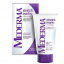 Mederma Stretch Marks Therapy Advanced Cream Formula 5.29 oz (150 g) นำเข้าจากเยอรมัน thumbnail 1