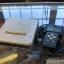 Apex Power FC - RX7 FD3S ปลั๊กบาง พร้อม commander thumbnail 1