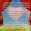 ม่านหัวใจไฟปรารถนา / ฝันหวาน สนพ.ดอกหญ้า หนังสือใหม่ thumbnail 2