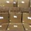 Maxi 50000 Placental รกแกะแม็กซี่ 50,000 มิลลิกรัม (100เม็ด) thumbnail 3