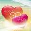 สะดุดรักกลางใจ (ซีรีส์ชุด สะดุดรัก ลำดับที่ 3 ) ฉบับทำมือ / ป.ศิลา / มือสอง 99 % thumbnail 1