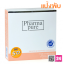PharmaPure Smooth&Radiance UV Powder SPF50 แป้งผสมรองพื้น คุมมัน กันแดด thumbnail 1