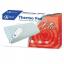 กระเป๋าน้ำร้อนไฟฟ้า eXeter Thermo Pad Lite 30x40 cm รุ่น LITE เลิกผลิตมีเฉพาะรุ่นปกติ และใหญ่กว่านี้มีของ thumbnail 1