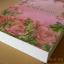 น้ำผึ้งเสน่หา / แอลลี่ หนังสือใหม่ ***มีตำหนิ*** thumbnail 2