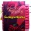 แพศยากับซาตาน / ลิขิตศิริ หนังสือใหม่ทำมือ thumbnail 1