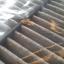 PMC - Active Carbon Filter thumbnail 3