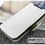 เคส HTC One S - ซองหนัง IMAK Serpentine ทำจากหนังแท้ คุณภาพดี บาง เบา จัด ปกป้องตัวเครื่องได้ดี ลดแรงกระแทก thumbnail 6