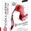 ผิวเนียนสวยด้วย Donut Collagen 10,000 mg. โปรโมชั่น ซื้อ 1 แถม 1 ราคา 1350 บาท ฟรี collagen 4500mg. 1 ชิ้น thumbnail 1