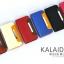 เคส HTC One V/Primo - ซองหนังมือถือ KALAIDENG DIGITAL เป็นหนัง คลาสติก สไตล์เกาหลี หุ้มโทรศัพท์ ได้ดี thumbnail 1