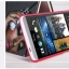 เคส HTC One Max 8088 - Nillkin Super Shield Shell มาพร้อมฟิลม์ค่ะ วัสดุทำจากพลาสติกคุณภาพดี มาตรฐานระดับhigh-end จับกระชับมือ เนื้อละเอียด + film thumbnail 5