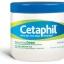 Cetaphil Moisturizing Cream เซตาฟิล มอยส์เจอร์ไรซิ่งครีม เป็นครีมบำรุงและปกป้องผิว สำหรับผิวที่บอบบาง ผิวแห้งและแพ้ง่าย หรือผิวหนังอักเสบ ขนาดปกติ 50กรัม สำเนา thumbnail 3