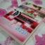 วิวาห์สั่งรัก / Wanchaya มือสอง99% thumbnail 3