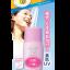 Biore UV Bright Face Milk SPF50/PA+++ thumbnail 1