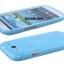 เคส Samsung Galaxy SIII (S3) Nillkin Super (Soft Case) TPU ทำจากยางคุณภาพดี มีความยืดหยุ่นสูง บิดงอได้ จัดถนัดมือ เบาบาง หุ้มได้รอบตัวเครื่อง thumbnail 1