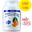 Lynae Vitamin c with Bioflavonoids 100 Coated Tablets -BIG SIZE- ทานได้เกือบ 4 เดือน - วิตามินซี สำเนา thumbnail 1
