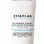 La Roche-Posay EFFACLAR PURIFYING FOAMING GEL ขนาด 125 ml สำเนา thumbnail 1