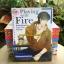 Playing with Fire สัมพันธ์อันตราย Super Rich แบดบอย / Meawparadise อินเลิฟ หนังสือใหม่ thumbnail 1