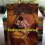 ฉิมพลีสวาท ภาคต่อ เสน่ห์นาคา / ฟินนิกซ์ หนังสือทำมือ***สนุกคะ*** PN thumbnail 1