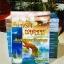 บ่วงรักนาคราช พิมพ์ครั้งที่ 3 / Kmoon หนังสือใหม่ทำมือ *** สนุกคะ *** thumbnail 1