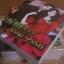 เชลยสาวพรหมจรรย์ / ภชรดา บุศรารินทร์ หนังสือใหม่*** สนุกค่ะ *** thumbnail 2