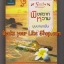 พิษสวาทหวาม / บุษบาพาฝัน หนังสือใหม่ ใช้สิทธิ์แลกซื้อในราคาพิเศษ 180 บาท thumbnail 1