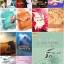 รอยรักไฟเสน่หา (ภาคต่อ ร้อยเล่ห์นางฟ้า) อ่านแยกเล่มได้ จบในเล่ม / ปลายน้ำ [ อากิระ + นิล ] thumbnail 3