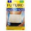 Futuro Abdomen Size M อุปกรณ์พยุงหน้าท้อง ฟูทูโร่ ไซส์ M thumbnail 1