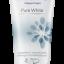 Biore Facial Foam Pure White (บิโอเร เฟเชี่ยล โฟม เพียว ไวท์) 100g thumbnail 1