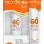 PROVAMED SUN SPF 60 30 G WHITE COLOR thumbnail 1
