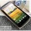 เคส HTC One S - ซองหนัง IMAK Serpentine ทำจากหนังแท้ คุณภาพดี บาง เบา จัด ปกป้องตัวเครื่องได้ดี ลดแรงกระแทก thumbnail 3