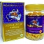 Wealthy Health Royal Jelly รอยัลเยลลี่ นมผึ้ง เข้มข้น 2% 365 แคปซูล ทานได้ 1 ปี สำเนา thumbnail 1