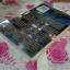 จำเลยน้ำผึ้ง (ซีรีย์ชุดเทพบุตรกรีก) / ญาณกวี,baiboau,ใบบัว หนังสือใหม่ thumbnail 4