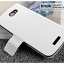 เคส HTC One S - ซองหนัง IMAK Serpentine ทำจากหนังแท้ คุณภาพดี บาง เบา จัด ปกป้องตัวเครื่องได้ดี ลดแรงกระแทก thumbnail 7