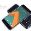 เคส HTC 10 - Nillkin TPU ขอบยางใส บางเบา จับกระชับมือ thumbnail 4