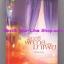 ราตรีพิศวาสมาเฟีย / แก้วจอมขวัญ หนังสือใหม่ thumbnail 1