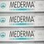 Mederma เจลลดรอยแผลเป็น จากเยอรมันนี 10 กรัม (กดสั่ง2ชิ้น ส่งฟรีEMS ไม่เสียค่าส่ง 59.-) สำเนา thumbnail 3