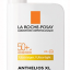 La Roche-Posay ANTHELIOS ULTRA-LIGHT FLUID SPF50+/ PPD42/ PA++++ ขนาด 50 ml สำเนา thumbnail 1