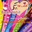 ร้ายแค่รัก badhobbit / ปลายน้ำ ,ต้นน้ำ ,Naughty boy หนังสือใหม่ทำมือ thumbnail 2
