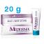 Mederma Advanced Scar Gel from USA- เจลรักษาแผลเป็น mederma จาก usa ขนาด 20 กรัม -ขนาดกลาง mederma ราคาพิเศษ thumbnail 1
