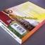 เจ้าสาวจอมมารยา / แรกอรุณ สนพ.ทัช หนังสือใหม่ ***มีตำหนิตามรูป *** thumbnail 2