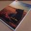 เล่ห์รักปีศาจทะเลทราย (ฉบับรีไรท์) ชุด เล่ห์รักพิศวาสทะเลทราย ลำดับที่ 1 / ปลายน้ำ หนังสือใหม่ thumbnail 2