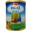 นมผง Dumex Hi-Q HA 1 กระป๋อง 400 กรัม thumbnail 1